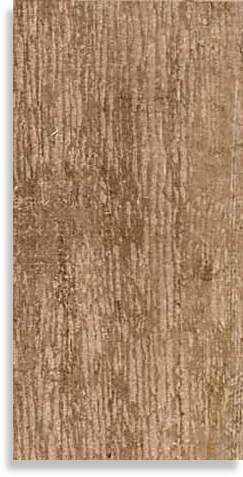 Керамогранит Woodstone French  Walnut 60