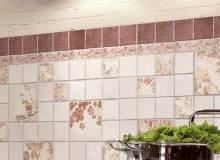 Cir Ceramiche Cotto Vogue