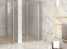 Keope Ceramiche Elements Lux