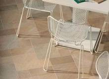 Keope Ceramiche Point