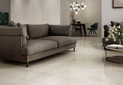 Panaria Ceramica Trilogy 10Mm
