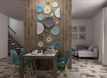 Gracia Ceramica Urban Chic