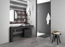 Atlantic Tiles Projects Aston
