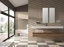 Atlantic Tiles Projects Mares