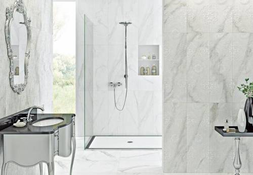 Atlantic Tiles Projects Pisano