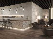 Atlantic Tiles Projects Vilas