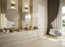 Dune Glory Travertine