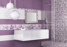 Halcon Ceramicas Colours