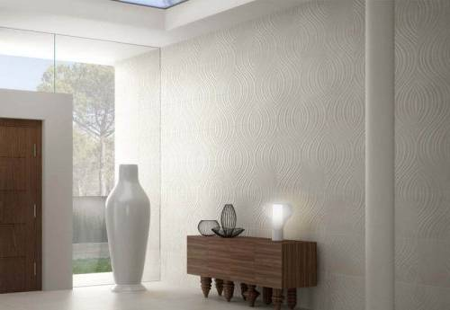 Newker Ceramics Lithos