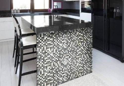 Onix Mosaico Nature Blends